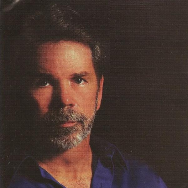 Bryan Patrick David - USA