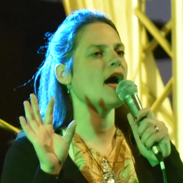 Consolini Rachele - Verona