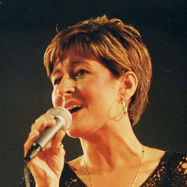 Lee Donna - USA