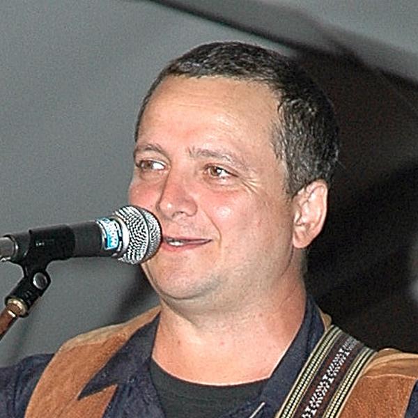 Martucci Roberto - Roma