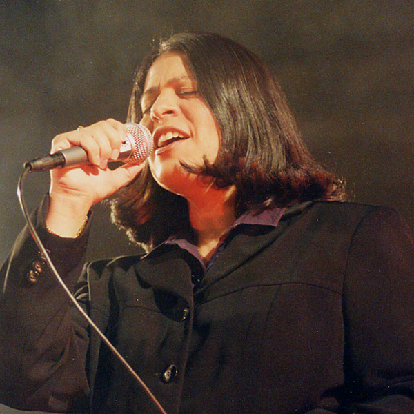 Torres Sara - NIcaragua