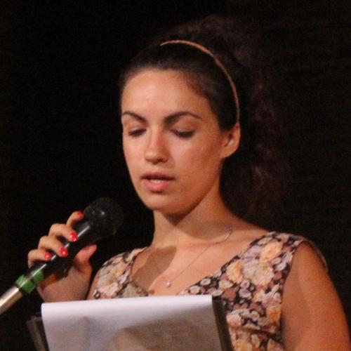 Monica Dal Molin